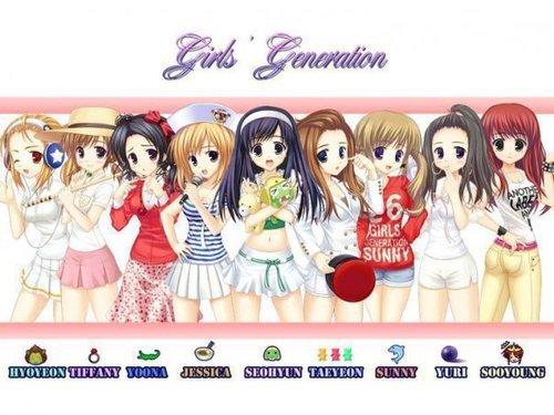 Hình manga của các nhóm nhạc Hàn - Page 2 Tumblr_l9b0cqiPnH1qbqso5