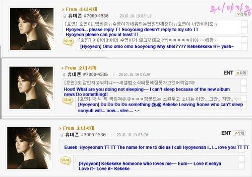 SNSD - Girls' Generation - Thiếu nữ thời đại Tumblr_lajfhquc5u1qctzxt