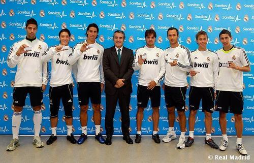 Hilo del Real Madrid Tumblr_landetbFUR1qbwghj