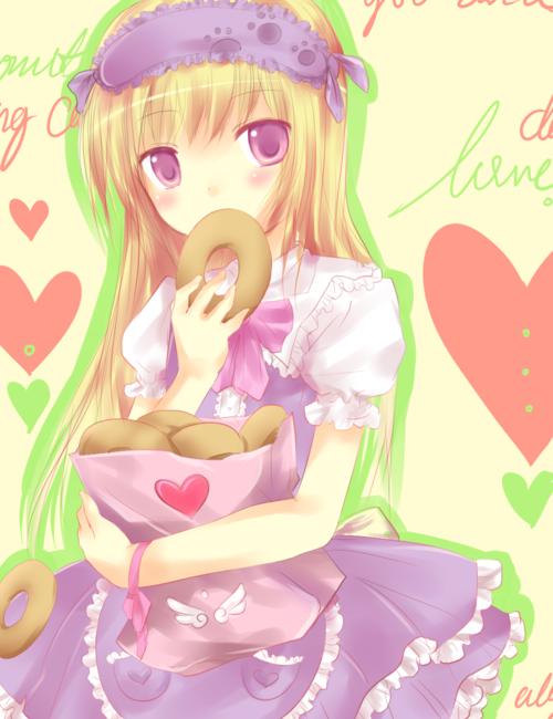Yuki's Artstuff Dump - Page 5 Tumblr_lccwphRZVE1qbvbn5