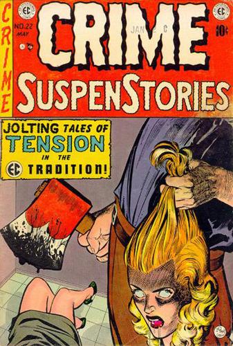 El Satánico Dr. Fredric Wertham y la historia del Comic Code Authority Tumblr_lddxwlodXR1qeg0ij