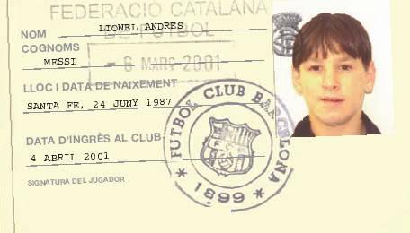 Barca Players years ago! Tumblr_ldsh0clpQS1qcct6a