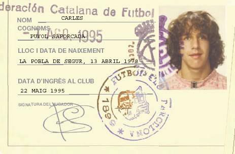 Barca Players years ago! Tumblr_ldsh2iYscI1qcct6a
