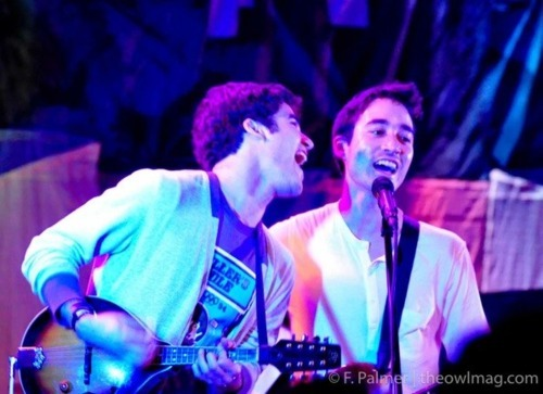 Loser: Blaine Anderson/Darren Criss - Página 20 Tumblr_lhoe9c8e8B1qcyrf1