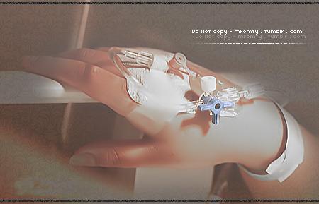 --~~مملكــةـ رو ـζـي~~مدونهـ let'sdoit-ملوكه-(^(^) - صفحة 43 Tumblr_libl95k1ty1qegwvv