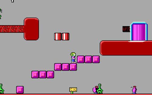 Ces jeux PC qui ont marqués votre enfance... Tumblr_liku5owMig1qaks9n