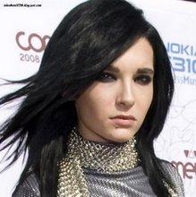bill kaulitz x androgenia Tumblr_liqsuyuXo41qfiwvi