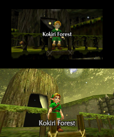 [3DS] : THE LEGEND OF ZELDA : OCARINA OF TIME de Nintendo - Page 4 Tumblr_ljwuz0hSeA1qzpbds