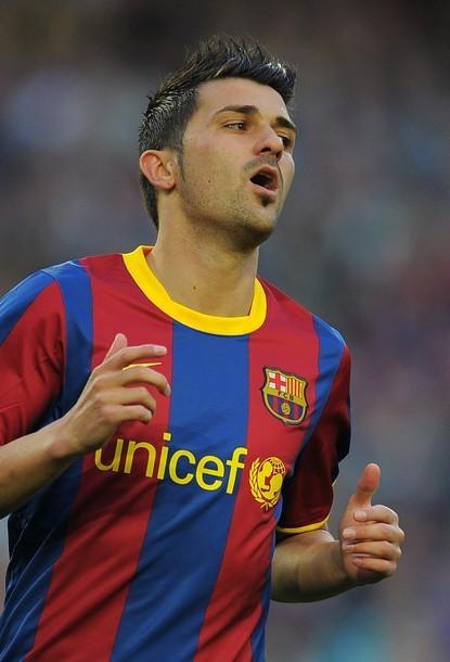 """برشلونة × اوساسونا """"صور المباراة""""  Tumblr_lk4bniDXa71qg09ig"""