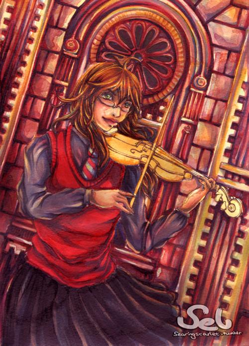 Art progress GO! - Page 3 Tumblr_lki82zGQd31qdtbuq