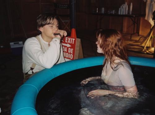 Titanic Tumblr_lktwz3ewRX1qcmf1s