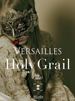 Versailles Album > > Holy Grail (2011) Tumblr_lloat4HSPm1qzzjy6