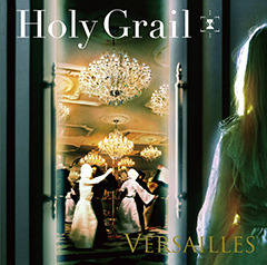 Versailles Album > > Holy Grail (2011) Tumblr_lloaxbmHD31qzzjy6