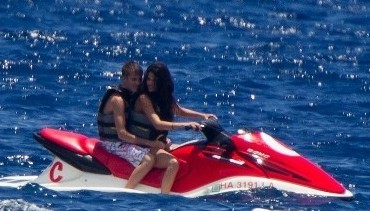 Justin Bieber and Selena Gomez - Page 4 Tumblr_llvadcwP8y1qh8q13