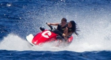 Justin Bieber and Selena Gomez - Page 4 Tumblr_llvaicFOId1qh8q13