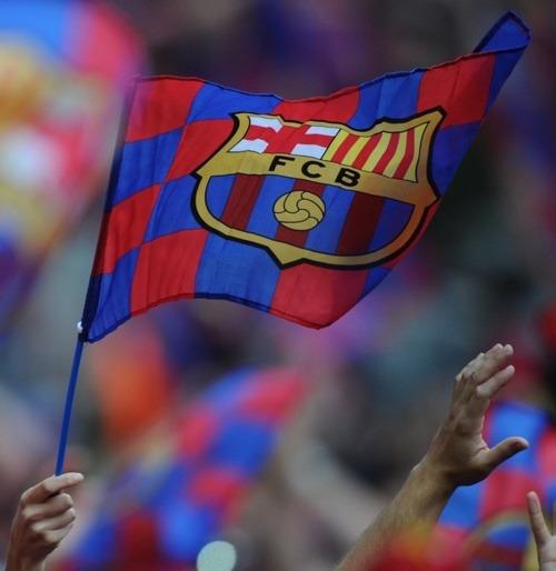 صور اضافية عن لقاء برشلونة ضد المان بعد المباراة  Tumblr_llx50pvcYT1qd211c