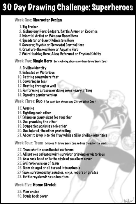 30 days challenge Tumblr_lm4eoyhp201qc1zmc