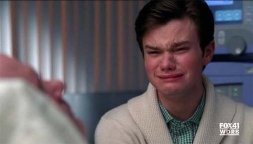 Glee - Season 3 - Página 3 Tumblr_lnq2wmbky41qgupwc