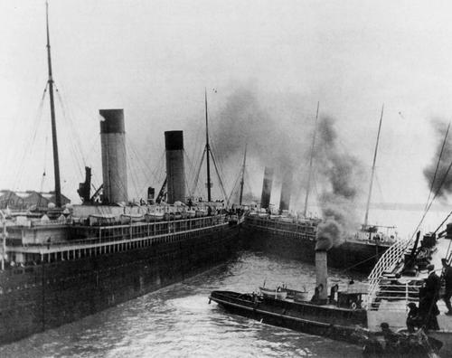 RMS Oceanic II Tumblr_lo73waL5x91qzxifn