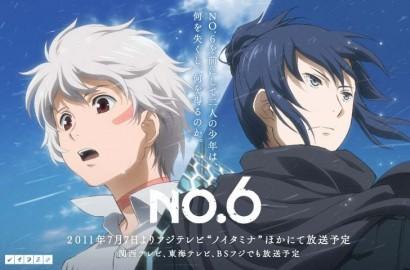 No.6 Anime Tumblr_locgebZgt91qb9upf