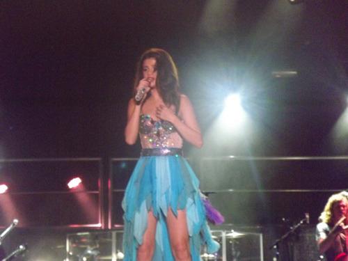 Selena Gomez[2] - Page 4 Tumblr_lpuuim4slD1qdhvrs