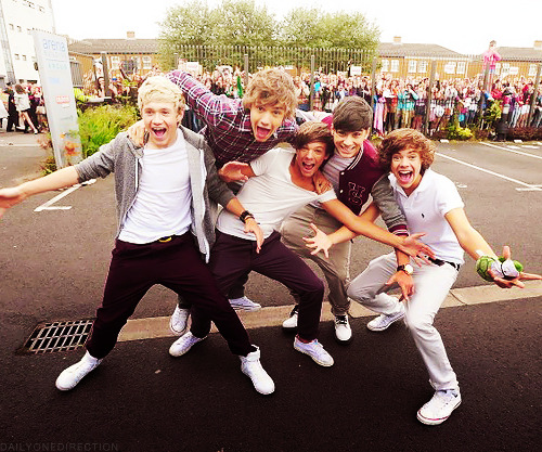 One Direction[2]. - Page 2 Tumblr_lqc8a5tj1a1qlodst