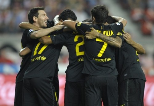 FC Barcelona[2] - Page 2 Tumblr_lu7dij8Iej1qbvw1a