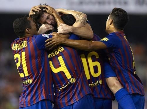 FC Barcelona[2] - Page 2 Tumblr_lu7dim6iRt1qbvw1a