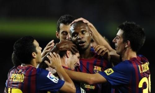 FC Barcelona[2] - Page 2 Tumblr_lu7ditTdEd1qbvw1a