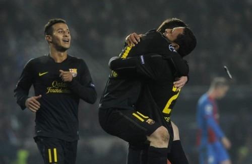 FC Barcelona[2] - Page 2 Tumblr_lu7diwZNEp1qbvw1a