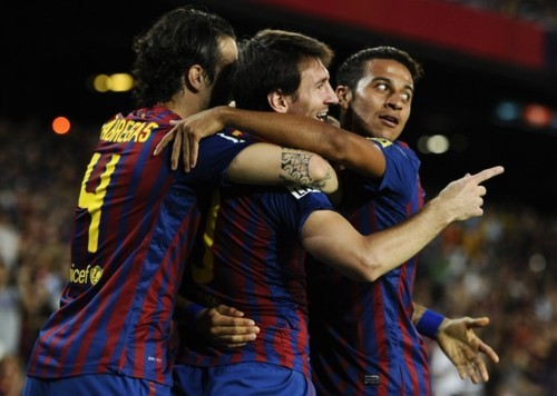 FC Barcelona[2] - Page 2 Tumblr_lu7dj0vst21qbvw1a