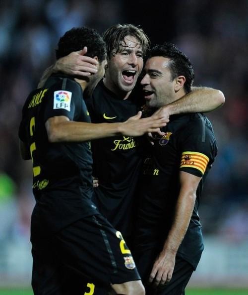 FC Barcelona[2] - Page 2 Tumblr_lu7dj4Mgib1qbvw1a