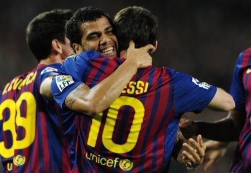 FC Barcelona[2] - Page 2 Tumblr_lu7dj7wQVT1qbvw1a