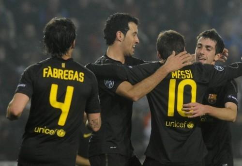 FC Barcelona[2] - Page 2 Tumblr_lu7djbknCC1qbvw1a