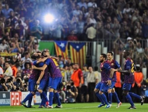 FC Barcelona[2] - Page 2 Tumblr_lu7djeStYc1qbvw1a