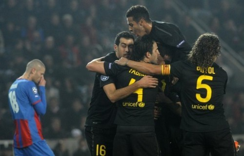 FC Barcelona[2] - Page 3 Tumblr_lu7djirTU21qbvw1a