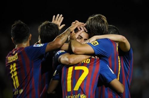 FC Barcelona[2] - Page 3 Tumblr_lu7djlrWuM1qbvw1a