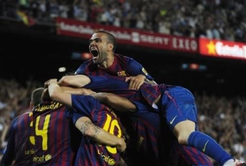 FC Barcelona[2] - Page 3 Tumblr_lu7djzo5o51qbvw1a