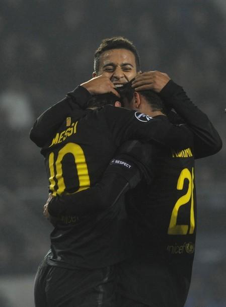 FC Barcelona[2] - Page 3 Tumblr_lu7dk22tI51qbvw1a