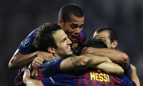 FC Barcelona[2] - Page 3 Tumblr_lu7dk5sLVI1qbvw1a
