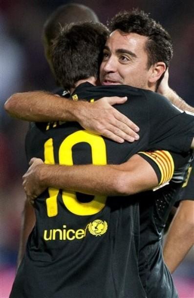 FC Barcelona[2] - Page 3 Tumblr_lu7dk9flWY1qbvw1a