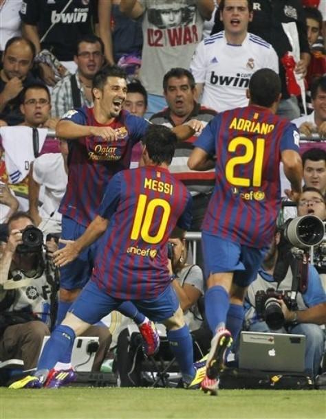 FC Barcelona[2] - Page 3 Tumblr_lu7dkdV7tW1qbvw1a