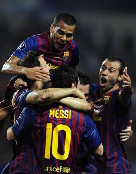 FC Barcelona[2] - Page 3 Tumblr_lu7dklTyr61qbvw1a