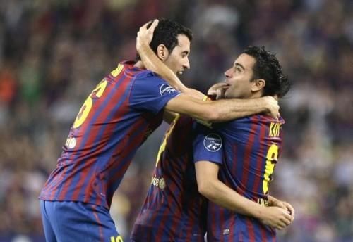 FC Barcelona[2] - Page 3 Tumblr_lu7dkoTmTt1qbvw1a
