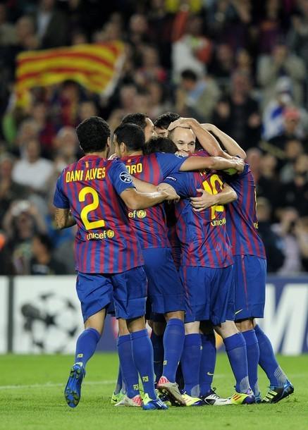 FC Barcelona[2] - Page 3 Tumblr_lu7dkszlBZ1qbvw1a