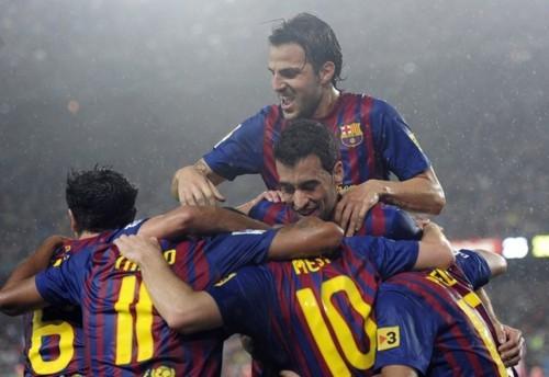 FC Barcelona[2] - Page 3 Tumblr_lu7dkwO4Bo1qbvw1a