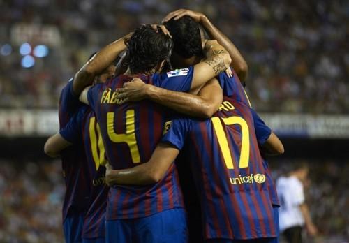 FC Barcelona[2] - Page 3 Tumblr_lu7dkzQUfb1qbvw1a