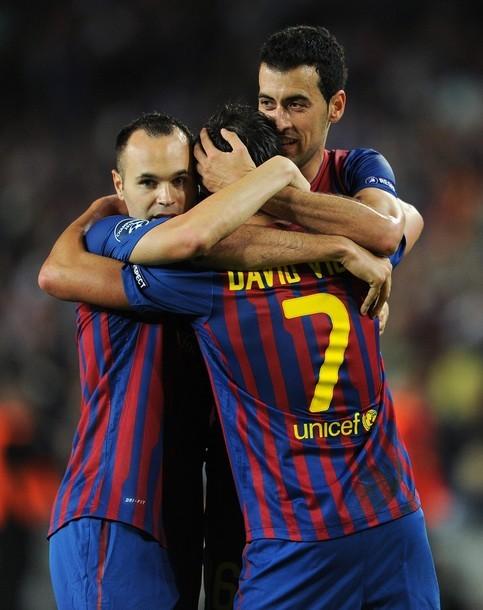FC Barcelona[2] - Page 3 Tumblr_lu7dl3NH2s1qbvw1a