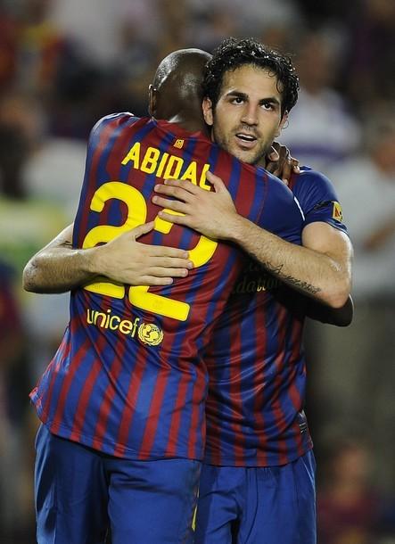 FC Barcelona[2] - Page 3 Tumblr_lu7dl7HhPt1qbvw1a