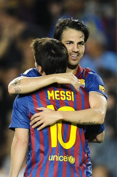 FC Barcelona[2] - Page 3 Tumblr_lu7dla3mRs1qbvw1a